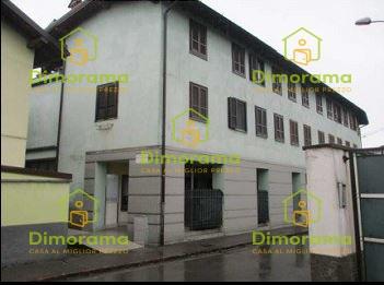 Appartamento in vendita Rif. 12248464