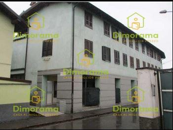 Appartamento in vendita Rif. 12248467