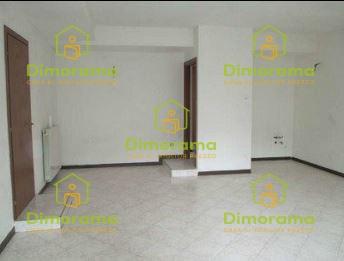 Appartamento in vendita Rif. 12248470