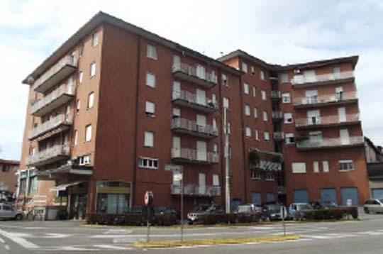 Appartamento in vendita Rif. 9021645