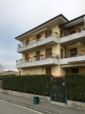 Appartamento in vendita Rif. 11690730