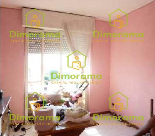 Appartamento in vendita Rif. 12200410