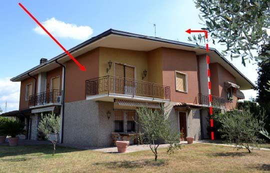 Appartamento in vendita Rif. 9402688