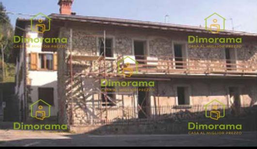 Appartamento in vendita Rif. 10770036