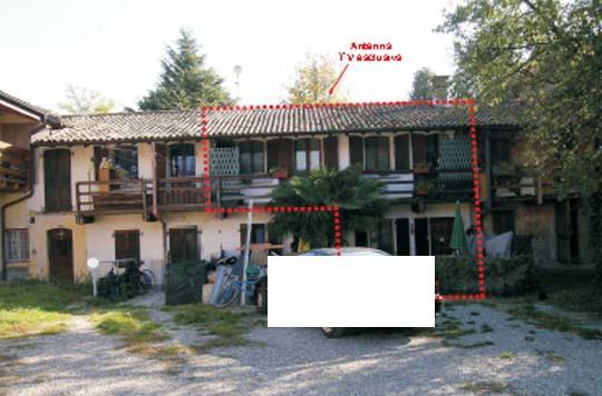 Appartamento in vendita Rif. 10877284