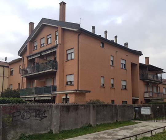 Appartamento in vendita Rif. 10178903