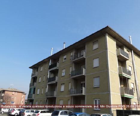 Appartamento in vendita Rif. 10177313