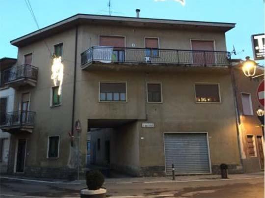 Appartamento in vendita Rif. 10483576