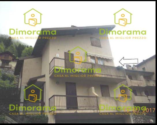 Appartamento in vendita Rif. 11914665
