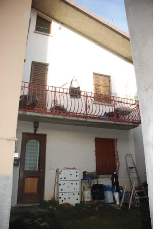Appartamento in vendita Rif. 10707978