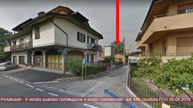 Appartamento in vendita Rif. 11305736