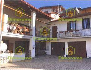 Appartamento in vendita Rif. 12206806