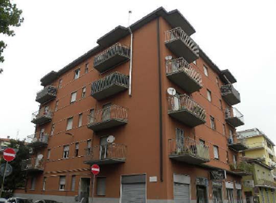 Appartamento in vendita Rif. 10707975