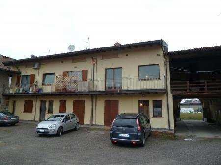 Appartamento in vendita Rif. 10707977