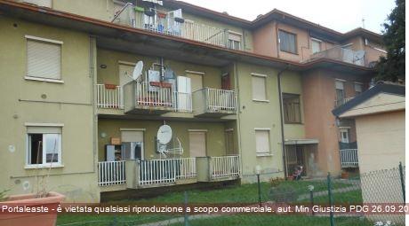 Appartamento in vendita Rif. 10935277