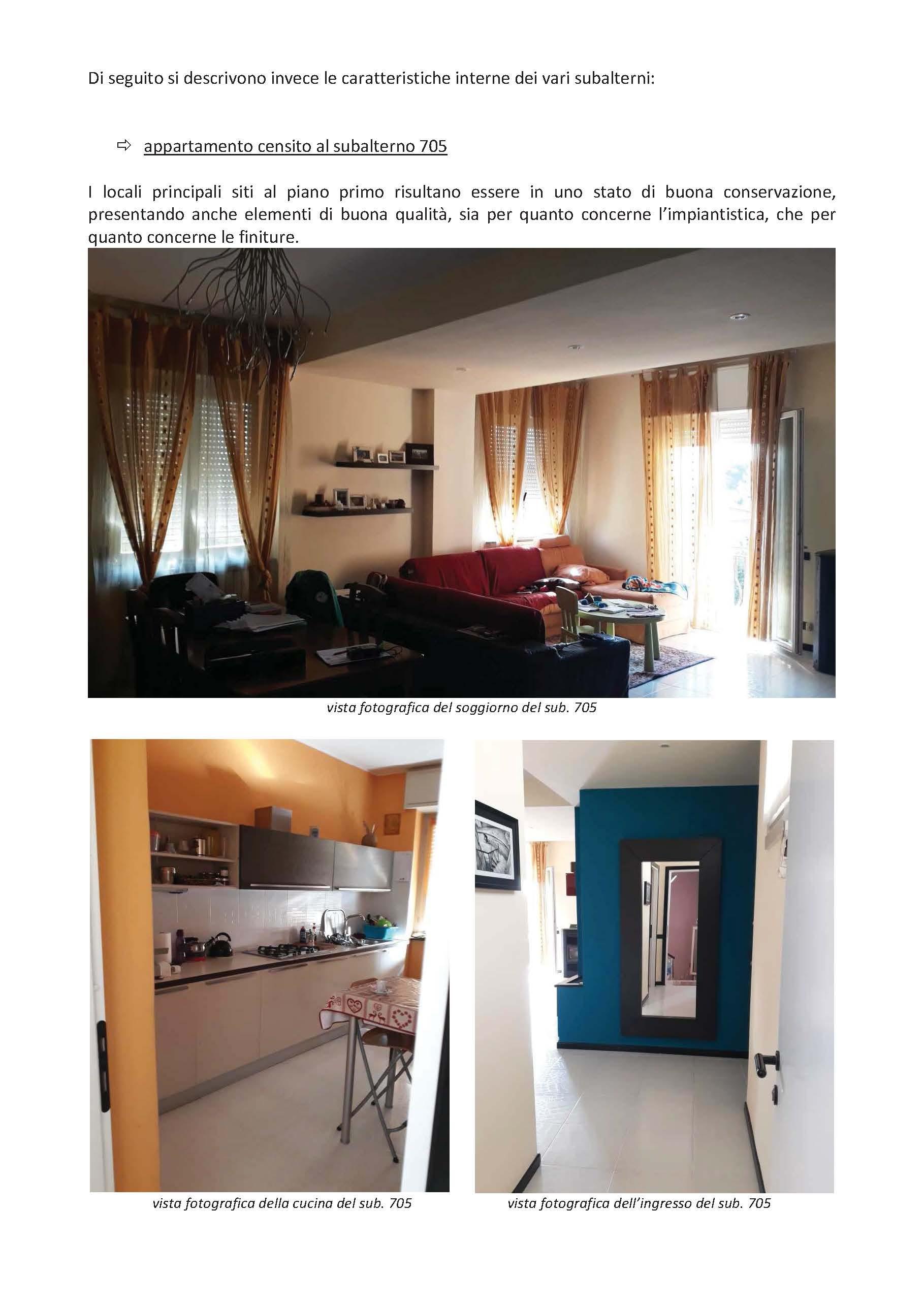 Appartamento in vendita Rif. 10361612