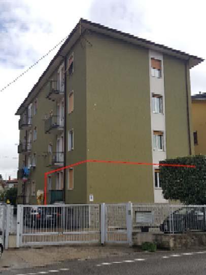 Appartamento in vendita Rif. 10529941