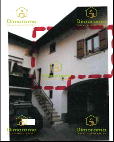 Appartamento in vendita Rif. 10483574