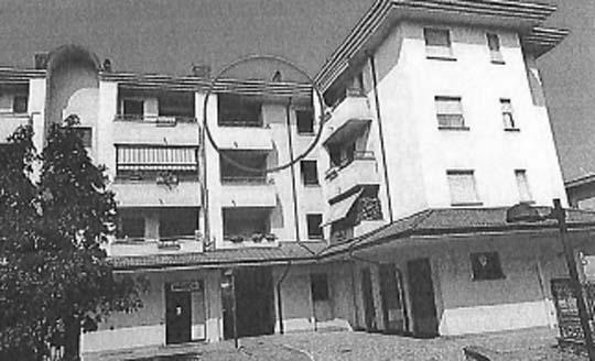 Appartamento in vendita Rif. 10922907