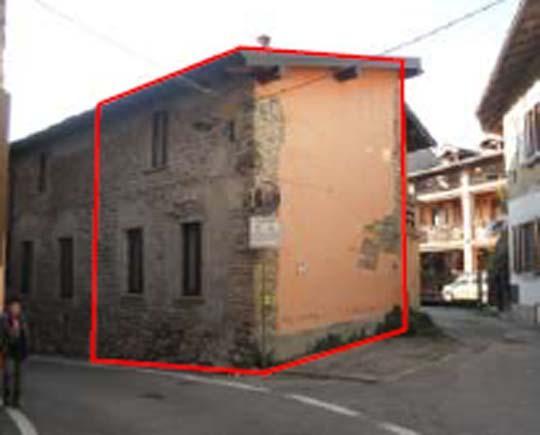 Appartamento in vendita Rif. 8784503