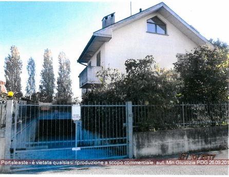 Appartamento in vendita Rif. 10222294