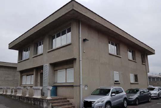 Appartamento in vendita Rif. 10435612