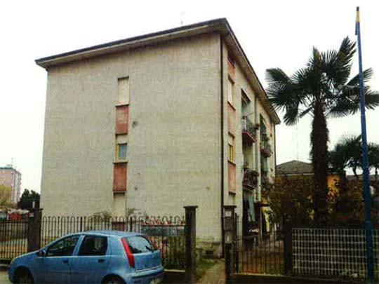 Appartamento in vendita Rif. 10935245