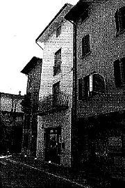 Appartamento in vendita Rif. 9828734