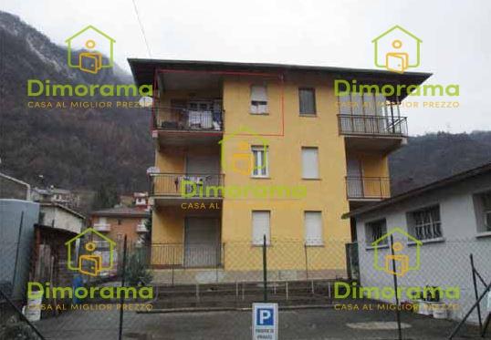 Appartamento in vendita Rif. 12052746
