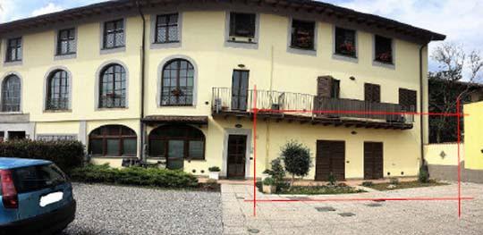 Appartamento in vendita Rif. 10070406