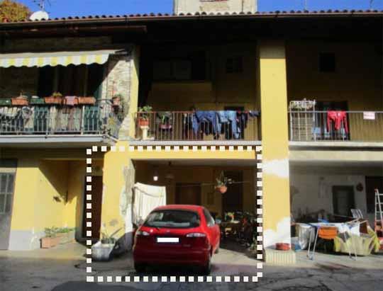 Appartamento in vendita Rif. 10963991