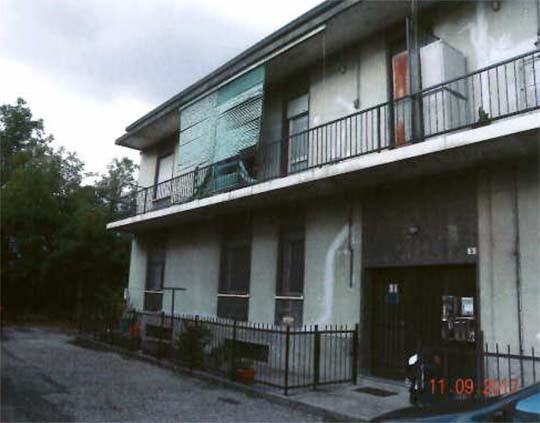 Appartamento in vendita Rif. 10910966