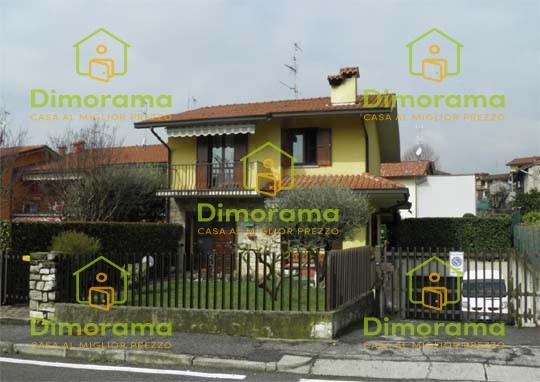 Appartamento in vendita Rif. 12300471