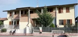 Appartamento in vendita Rif. 9251528