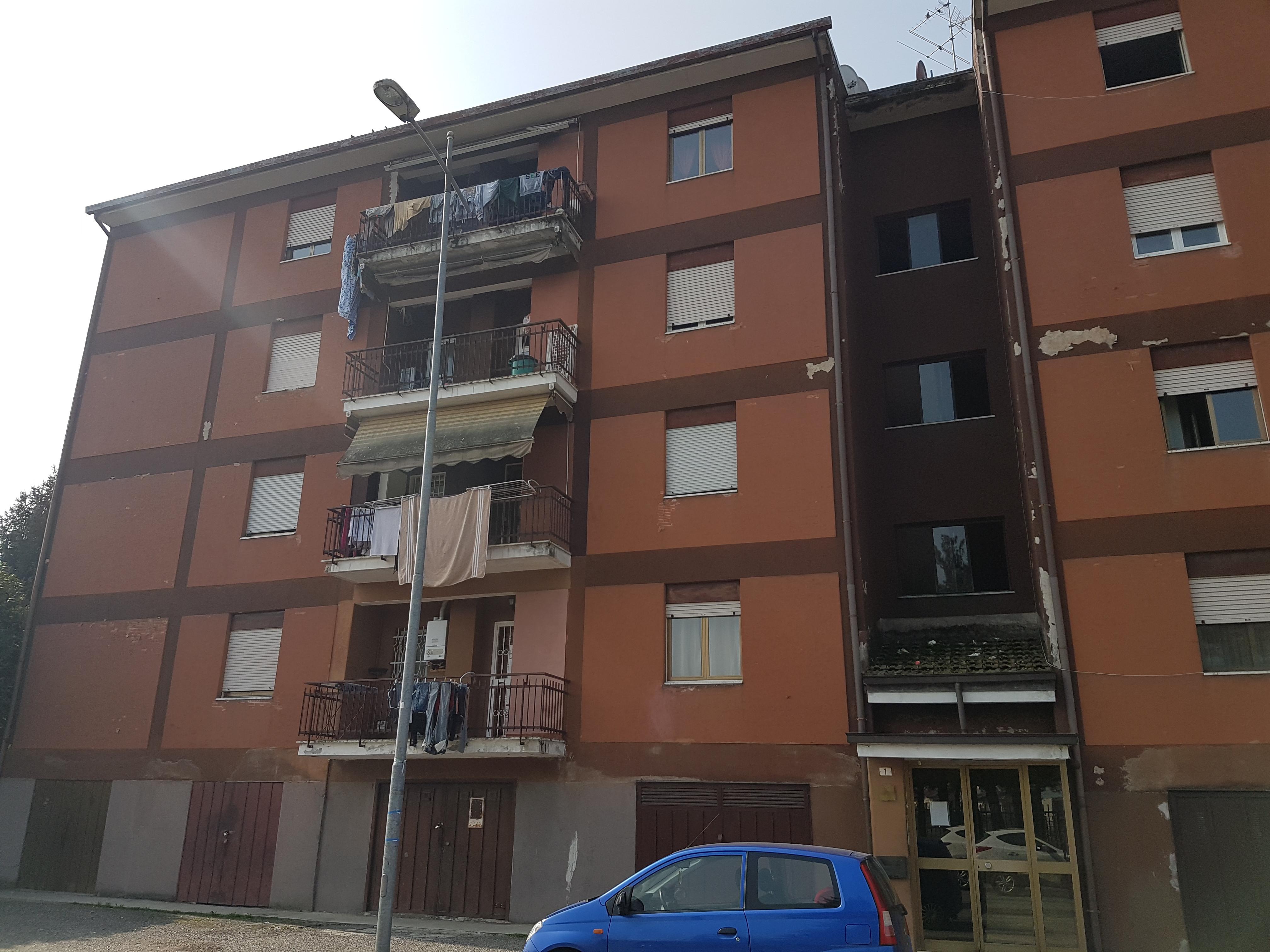 Appartamento in vendita Rif. 10935278