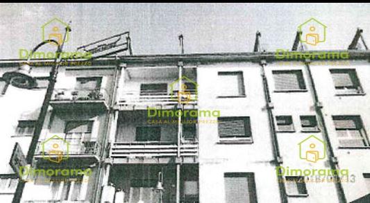 Appartamento in vendita Rif. 10678632
