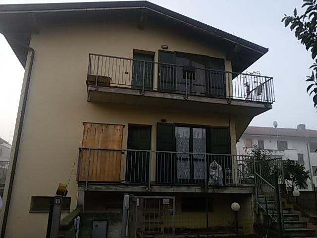 Appartamento in vendita Rif. 11076410