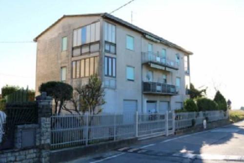 Appartamento in vendita Rif. 12322895