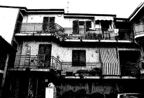 Appartamento in vendita Rif. 12176749