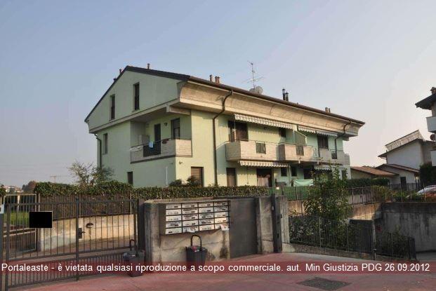 Appartamento in vendita Rif. 10880806