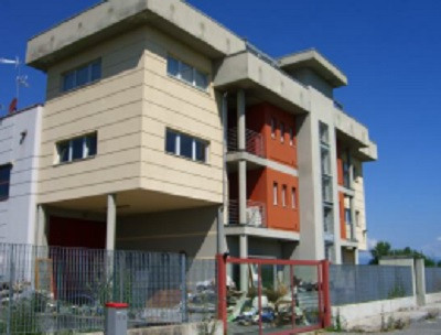 Appartamento in vendita Rif. 10910997