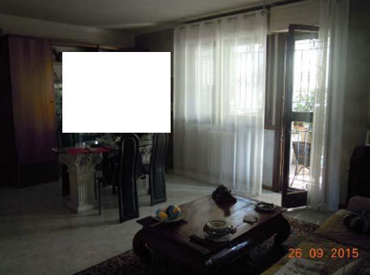 Appartamento in vendita Rif. 10177293