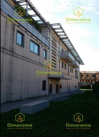 Appartamento in vendita Rif. 10490414