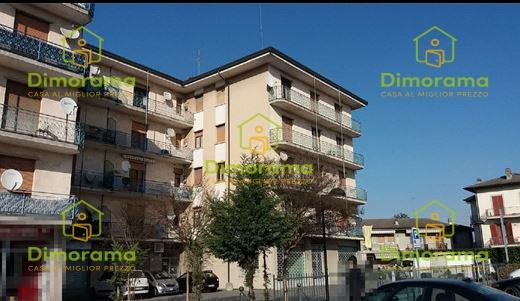 Appartamento in vendita Rif. 11690678