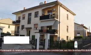 Appartamento in vendita Rif. 10261666