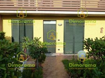 Appartamento in vendita Rif. 10296362