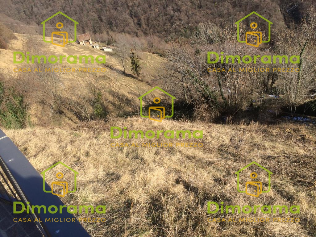 Terreno Commerciale in vendita Rif. 12267337