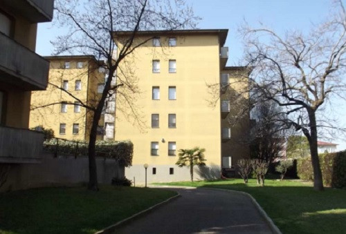 Appartamento in vendita Rif. 11327324