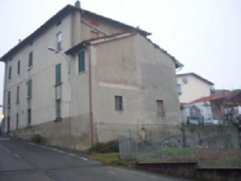 Appartamento in vendita Rif. 11203324
