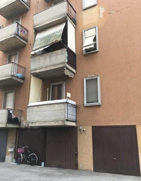 Appartamento in vendita Rif. 10411632